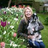 Swan Cottage Flowers Blog - Seasonal British Wedding and Event Flowers