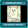 The Artistic Autistic - Positive Autism!