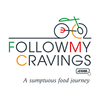 Follow My Cravings