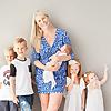 The Rockstar Homeschooling Mum