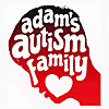 Adam's Autism Family Channel