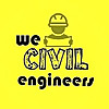 we civil engineers – we build tomorrow