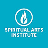 Spiritual Arts Institute – Metaphysics