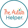 The Autism Helper