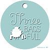 Three Bags Full Yarn Store