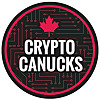 CryptoCanucks | Cryptocurrency News, Research & Insights