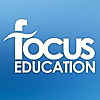Focus Education | Educational Resources and CPD