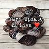 Prairie Knitting