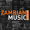 Zambian Music Blog
