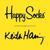 Happy Socks | All Play No Work
