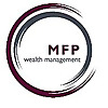 Retirement Planning | MFP Wealth Management