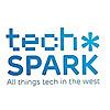 TechSPARK.co