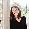 Keri Lynn Snyder | Family Lifestyle Blog