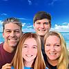 Jones Family Travels