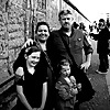 Wyld family Travel