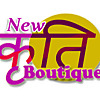 New Kriti Boutique