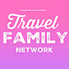 Travel Family Network