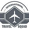 Family Travel Around the World