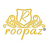 Roopaz ' the online Boutique '