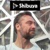Shibuya Coaching Blog