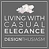 DesignThusiasm | Modern French Country Decor Blog