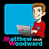 Matthew Woodward | Tried & Tested SEO