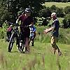 UK Bike Skills | Mountain Bike Skills Coaching