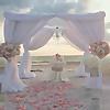 Cherished Ceremonies Weddings