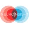 Neuro-Insight Market Research