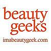 Beautygeeks