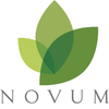 Novum | Developing Individuals, Teams and Organisations