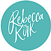 Rebecca Kirk | Life Coaching, Career Coaching and Creative Coaching Blog