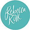 Rebecca Kirk | Life Coaching, Career Coaching and Creative Coaching Blog