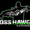 Boss Hawgz Catfishing