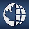 Sterling Immigration Ltd. | Canadian Immigration Blog