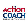 London Business Coaching