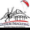 Fly Para Gudauri