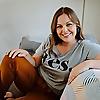 Faye Cornhill Coaching | Business Coach for Creative Entrepreneurs