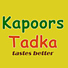 Kapoors Tadka
