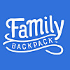 The Family Backpack