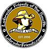 Labrador Friends