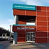 San Mateo Adult School