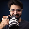 The Photography Blogger | Top Photography and Technology Blogger India