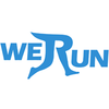 We Run: The UK's Local Running Coach