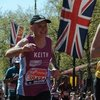 Keith's Marathon Blog – My ongoing running project