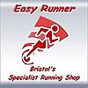 Easy Runner | Bristol Running Blog