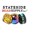 Stateside Bead Supply Inc.