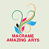 Macrame Amazing Arts