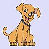 Animal Rescue Kingdom