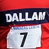 Dallam Running Club